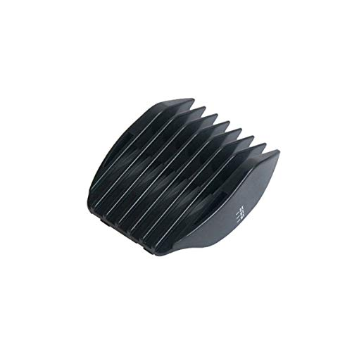 Babyliss-Guide de coupe 12/15/18mm pour tondeuse à cheveux E770XDE E760XDE