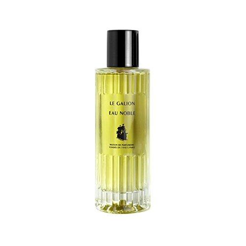 le-galion-eau-noble-eau-de-parfum-100-ml-vapo