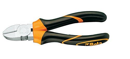 Beta Art.1082 BM Pince coupante coupe diagonale mm.140 lot de 1PZ