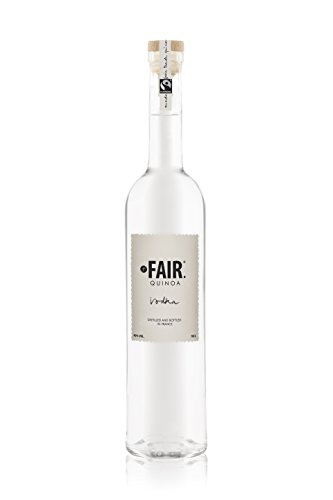 31BNfvV0QSL - NO.1 VODKA# The most Popular and well known Brands of Vodka in the world