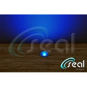 31BNjHRpyBL._SL500_AC_SS350_ 10 x 18mm led lights deck decking kitchen plinth blue **now how to wire plinth lights diagram at gsmportal.co