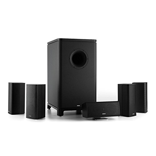 numan-ambience-51-surround-sound-system-home-cinema-4x-altavoces-satlite-1x-subwoofer-1x-altavoz-cen