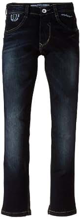 Ruff Boys Blue Jeans
