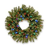 Best National Tree Company Christmas Trees - National Tree Company Christmas Decorations 24 Norwood Fir Review