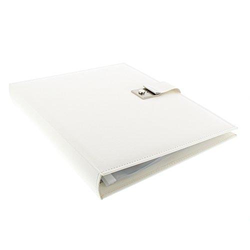 goldbuch-dokumentenmappe-cezanne-26x34-cm-farbe-sand-53808