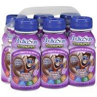pediasure-sidekicks-chocolate-shake-6-pk-by-pediasure