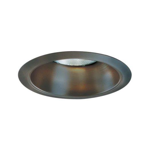 Cooper Beleuchtung 6Trim Reflektor Konus, Tuscan Bronze, 6-inch 120 volts -