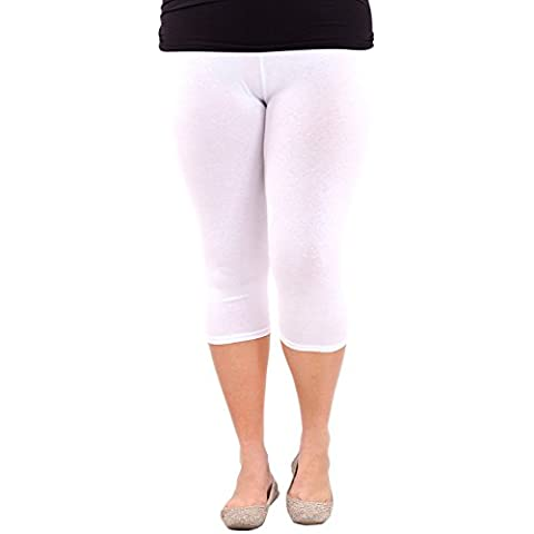 Zando -  Leggings  -