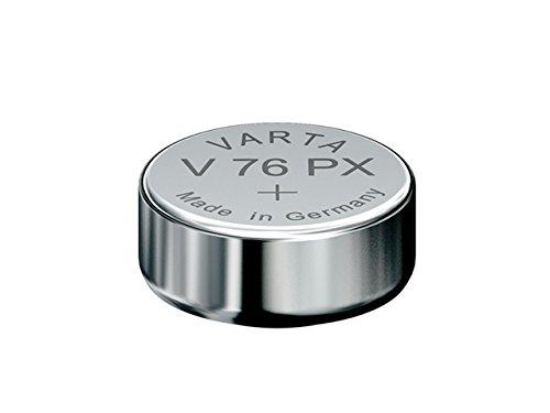 Varta E502298 76 PX Photo Battery
