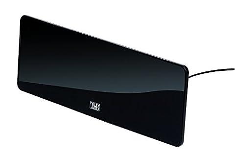 T'nB X-Flat Antenne d'intérieur amplifiée 52 dB