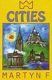 Heidelberger Spieleverlag EM003 - Cities Empfehlung 2009