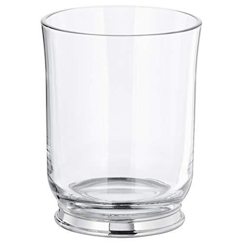 IKEA.. 402.915.06 Balungen Tumbler, Glas