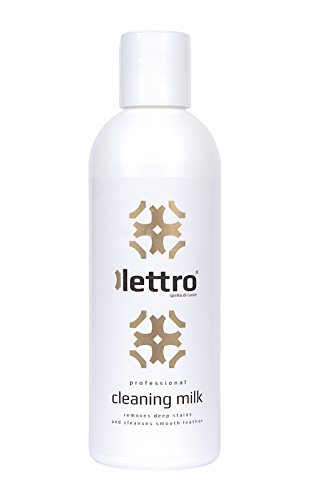lettro-cleaning-milk-powerful-stain-removal-and-cleaner-for-leather-furniture-car-seats-saddlery-bag