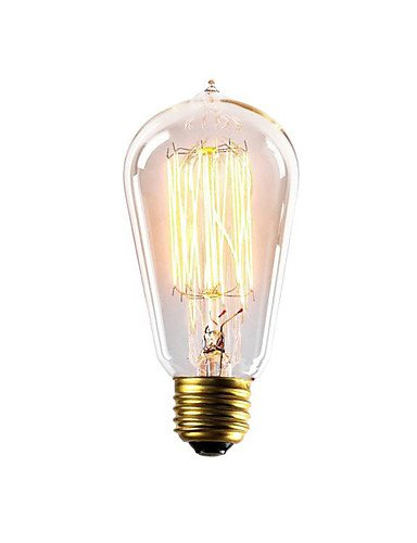 60w-e27-st58-vintage-lampadina-edison-2700k-reto-light-lampada-a-incandescenza-al-tungsteno-filement