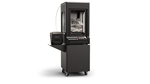 MakerBot – Replicator Z18 - 9