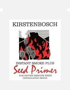 kirstenbosch-instant-smoke-plus-seed-primer-1-disc