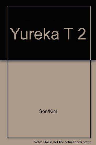 Yureka T 2