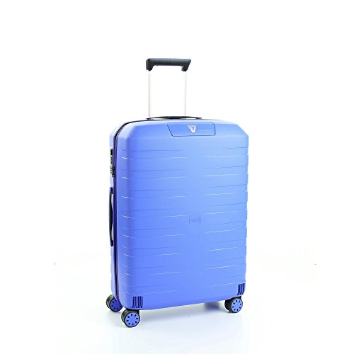 RONCATO - TROLLEY MEDIO 4R 69 CM BOX - 55420328