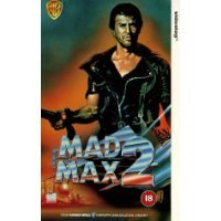 mad-max-2-1981-vhs