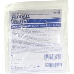 curity-beinbtl500-ml-obersc-1-st-beutel