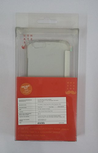 Snap Cover Designed & Licensed by Micromax for Canvas Turbo (A250)