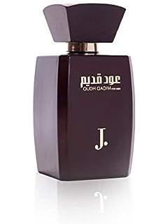 Junaid Jamshed Legacy by J. – Janan