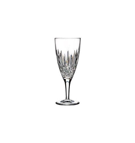monique-lhuillier-waterford-iced-beverage-glass-arianne