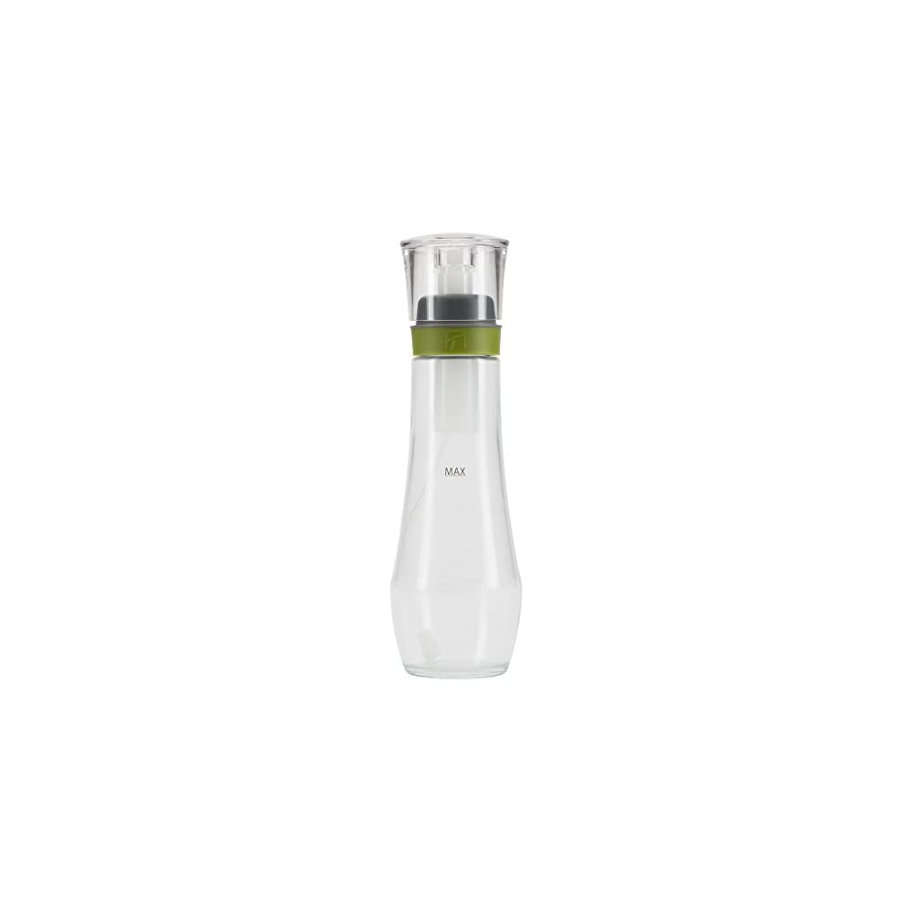 Trudeau Maison L Sprhflasche Lspender Mit Sprhfunktion 282 Ml