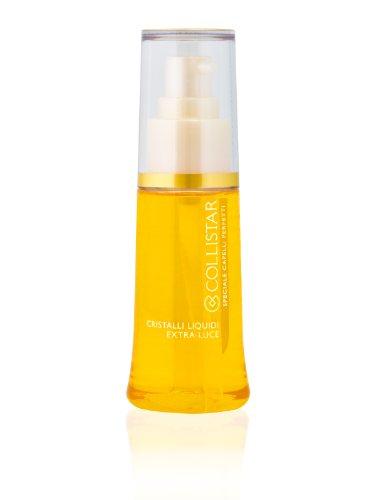 Cristalli Liquidi Extra-Luce di Collistar, Fluido capelli Donna - Spray 50 ml.