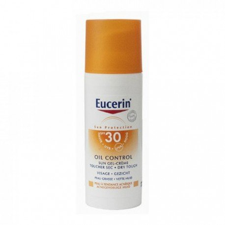 eucerin-sun-protection-kids-sun-spray-spf-50-200-ml