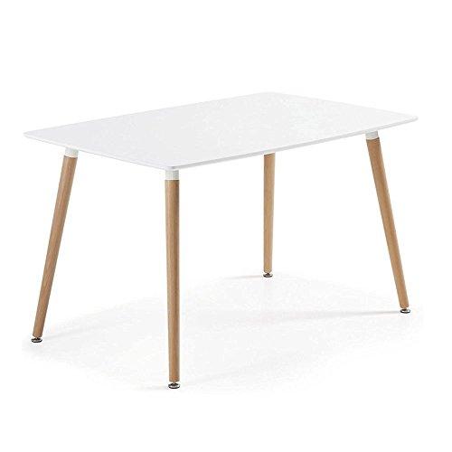 due-home-table-de-salle-a-manger-tower-finition-laque-blanc-et-pieds-en-bois-120-x-80-x-745-couleur-