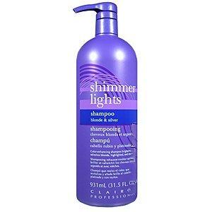 clairol-professional-shimmer-lights-shampoo-315-fl-oz-by-clairol
