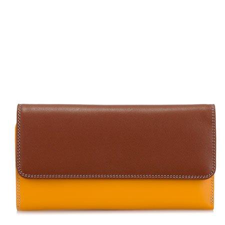 mywalit-portafoglio-portafoglio-pelle-17-cm-qualita-237-siena-standard