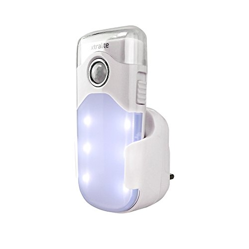 nitesafe-duo-rechargeable-nightlight-with-3-function-led-torch-and-motion-sensor-power-cut-light