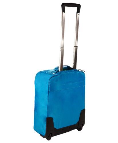 Tumi Maleta, 54 mm, azul – Pool, 0481600POL_Pool_54