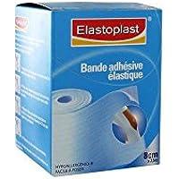 Elastoplast Adhesive Stretching Bandage 8cmx2.5m preisvergleich bei billige-tabletten.eu