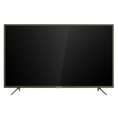 Thomson 65uc6426 – TV