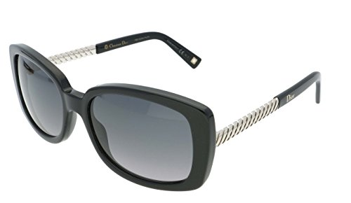 lunette-de-soleil-christian-dior-diorever-3-rhp-black-t54-17