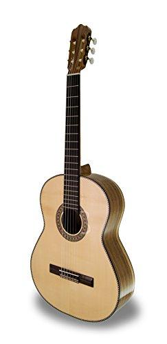 APC 10 KOA S Konzert-Gitarren