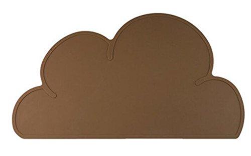 nwyjr-nube-forma-pet-alimento-stuoia-alimento-grade-silicone-antiscivolo-anti-bite-impermeabile-post