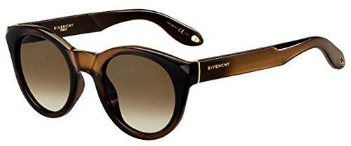 occhiale-da-sole-givenchy-gv-7003-s-confezione-originale-garanzia-italia-r99-j6