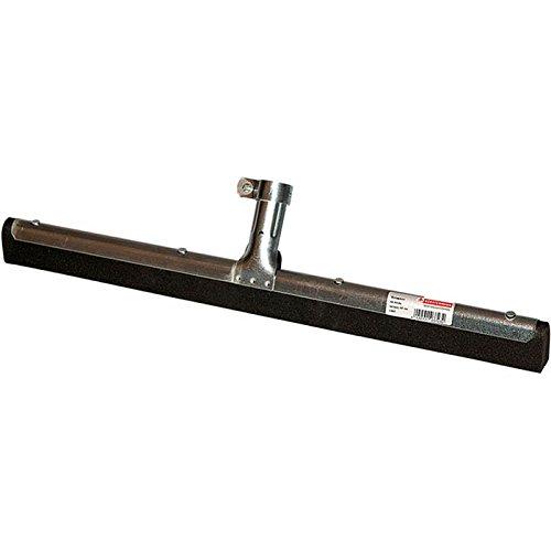 Bürstenmann Metall-Rakel, 45cm (Metall-rakel)