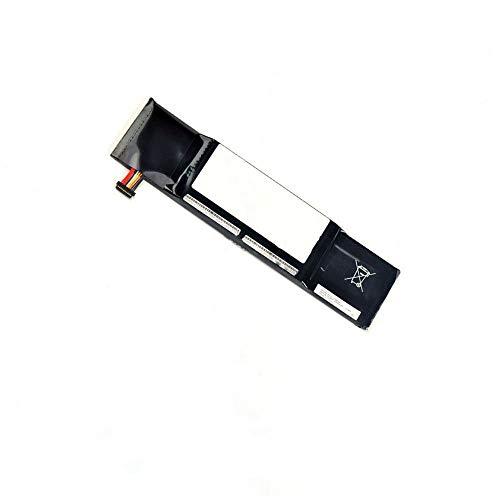 31-1008HA AP32-1008HA Laptop Akku für ASUS EEE PC 1008 1008H 1008HA ()