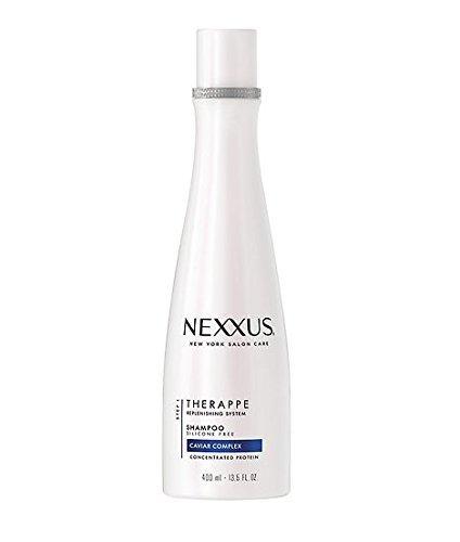 nexxus-therappe-replenishing-system-step-1-shampoo-135-oz-by-nexxus