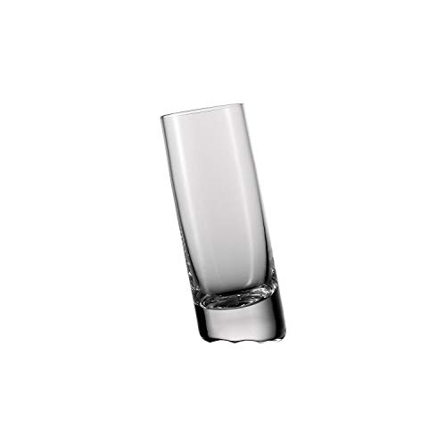 Villeroy /& Boch Octavie Bicchierino Liquore Vetro Cristallo 6.4 x 9 x 7.5 cm
