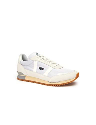 Lacoste Sport - Calzado Sport Hombre - 38Sma0006