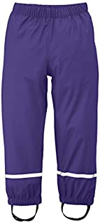Lego Wear Pixie 210 - Pantalon - Fille - Violet (675 Lilac) - FR: 4 ans (Taille fabricant: 104) (B009NTAH02) | Amazon Products