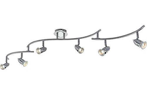 heart-of-house-norton-6-light-folding-ceiling-bar