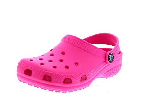 Crocs Classic Unisex Kids' Clogs