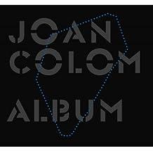 [(Joan Colom: Album )] [Author: Joan Colom] [Feb-2012]